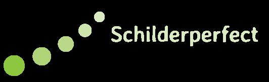 schilderperfect.nl